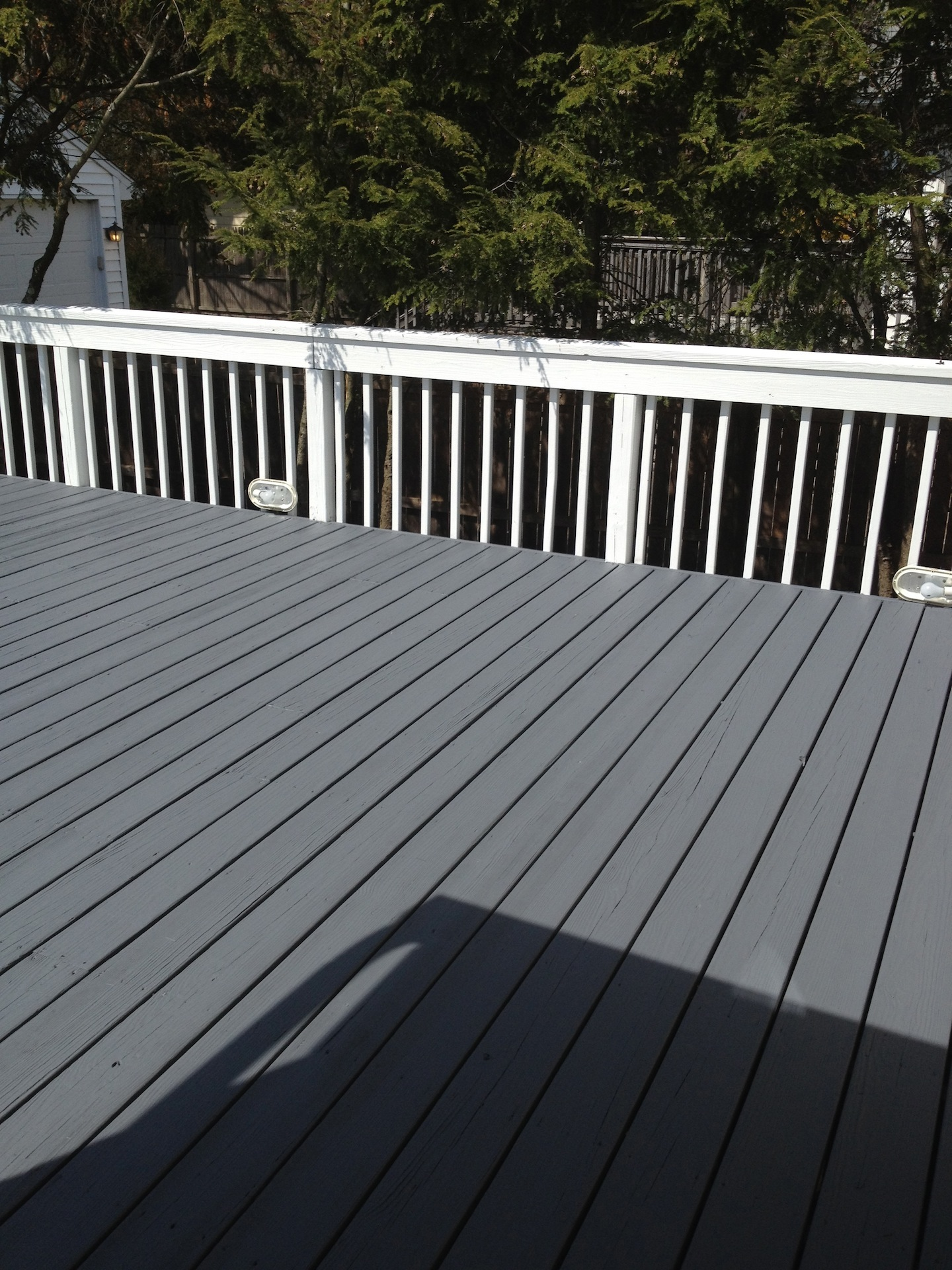 Decks cabot stain lowes for best floor deck painting Best black exterior wood stain