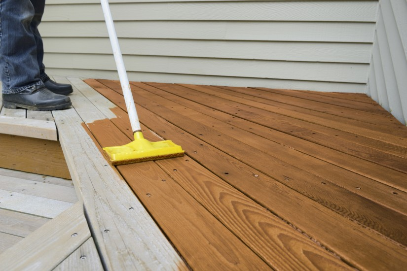 Cabot Oil Based Stain   Cabot Stain Lowes   Cabet Stain
