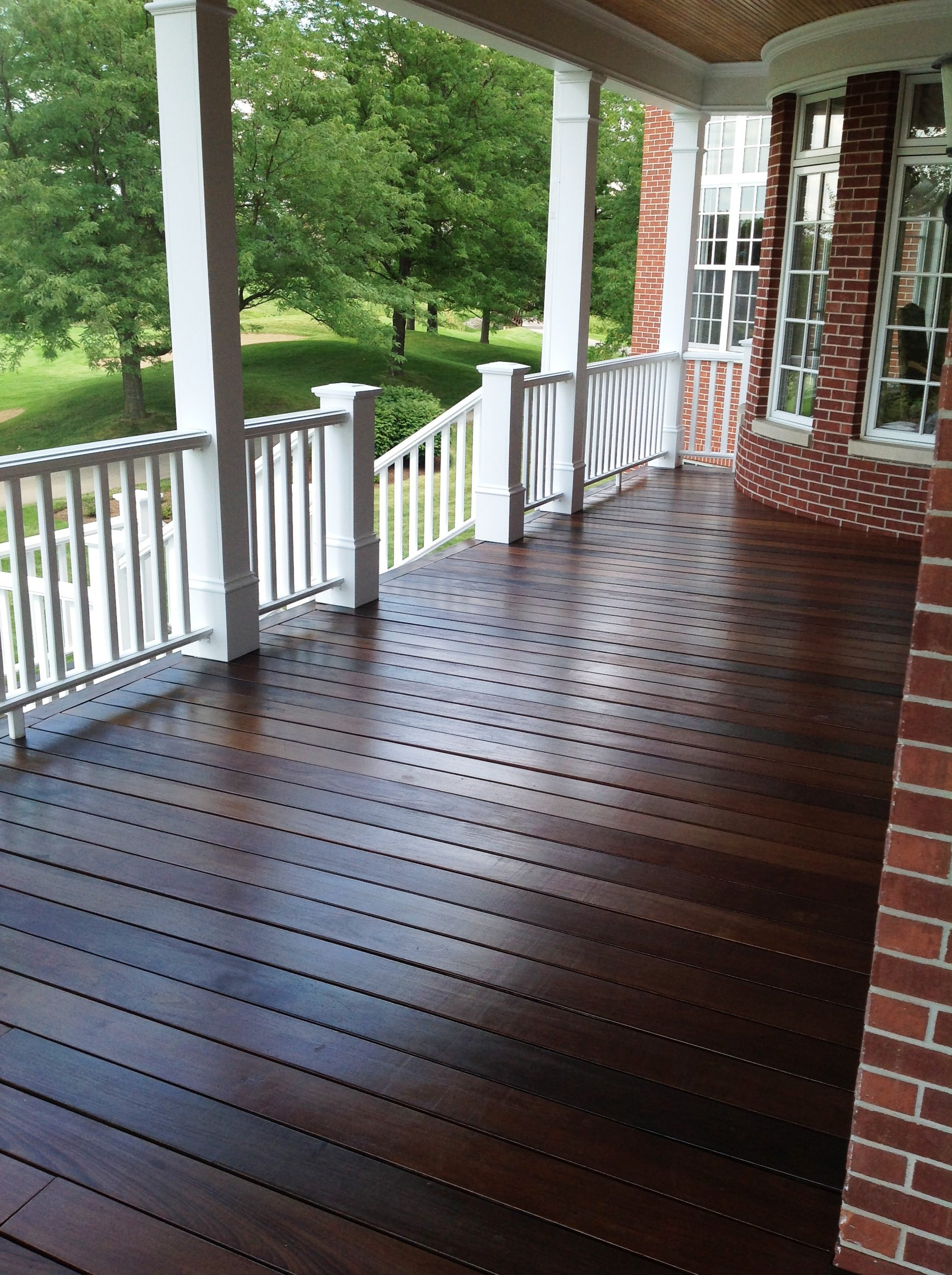 Cabot Oil Based Stain | Deck Stain Colors Home Depot | Cabot Stain Lowes