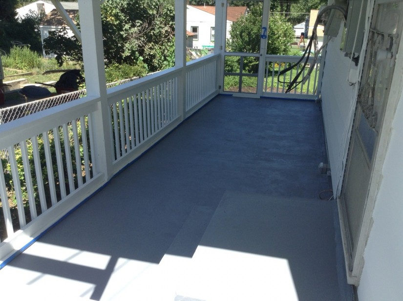 Cabot Paint | Cabots Deck Stain | Cabot Stain Lowes