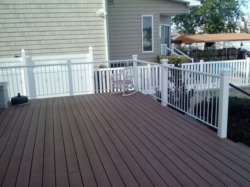 Cabot Premium Wood Finish | Cabots Stain | Cabot Stain Lowes