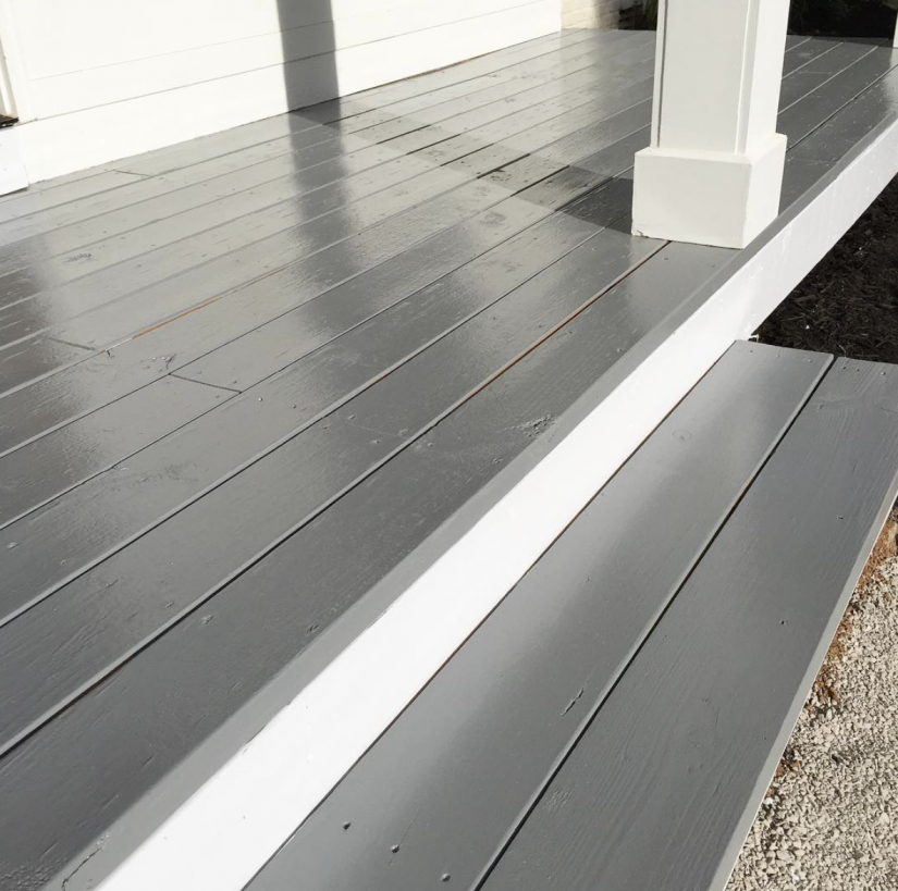 Cabot Stain Home Depot | Cabot Stain Lowes | Cabot Deck Correct
