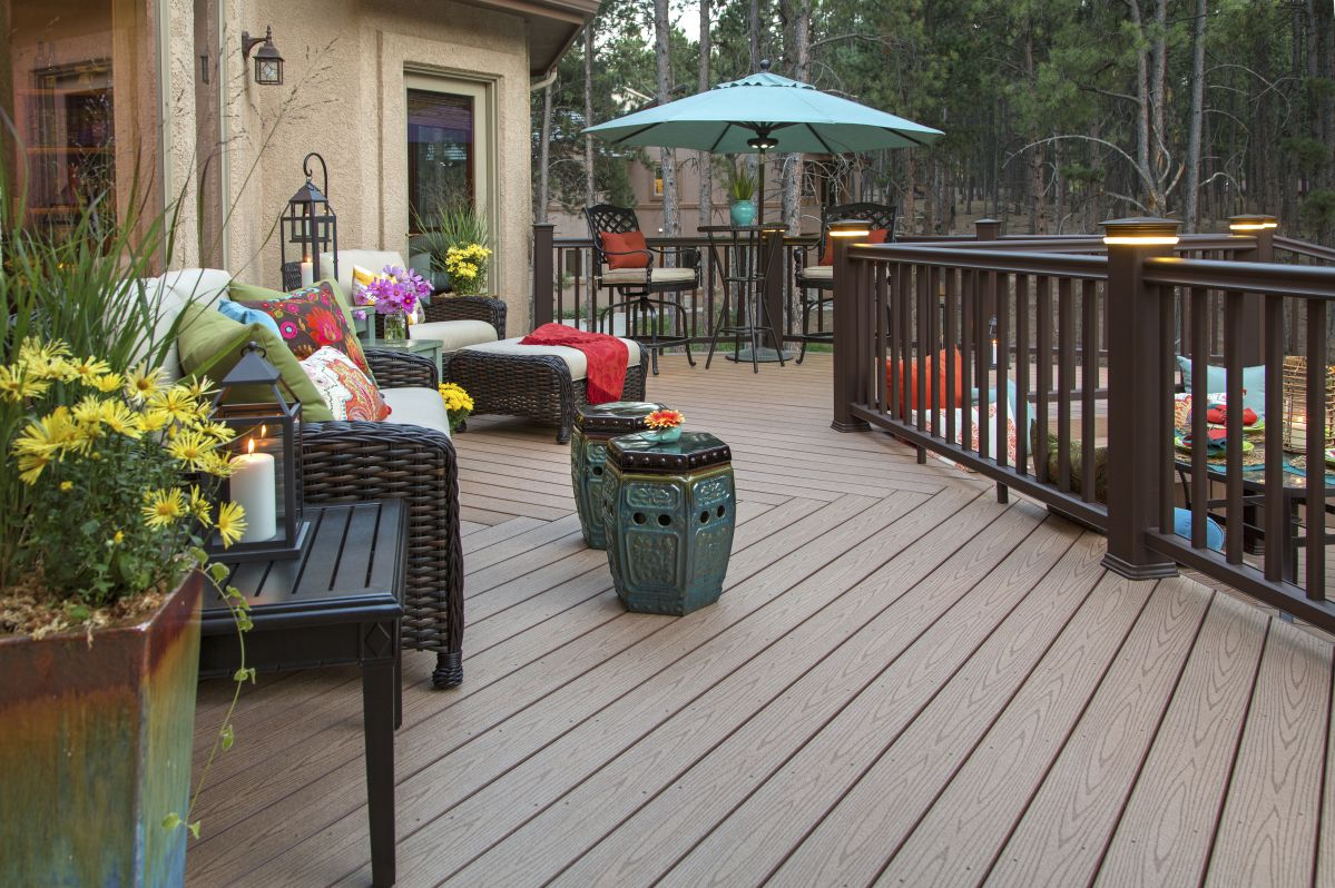 Cabot Stain Lowes | Cabot Deck Paint | Cabot Paints