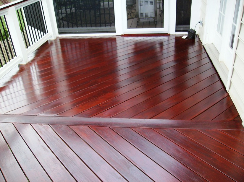Cabot Stain Lowes | Cabot Deck Stain Home Depot | Olympic Stain Lowes