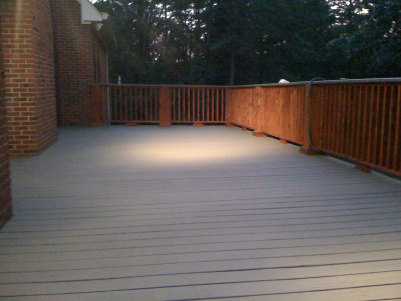 Cabot Stain Lowes | Cabot Deck Stain | Homedepot Deck Stain
