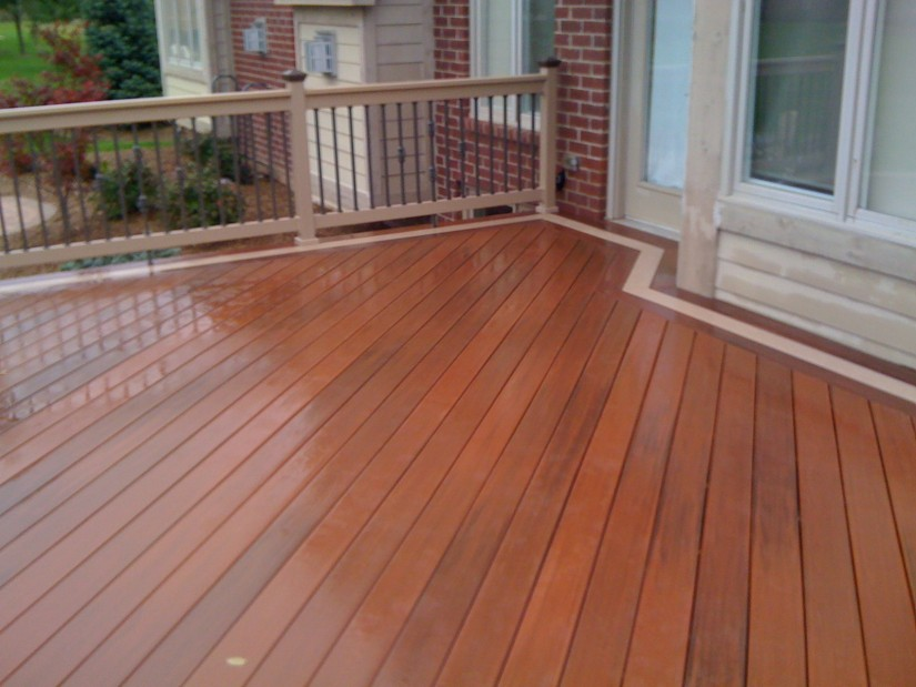 Cabot Stain Lowes | Cabot Solid Deck Stain | Cabot Deck Stain