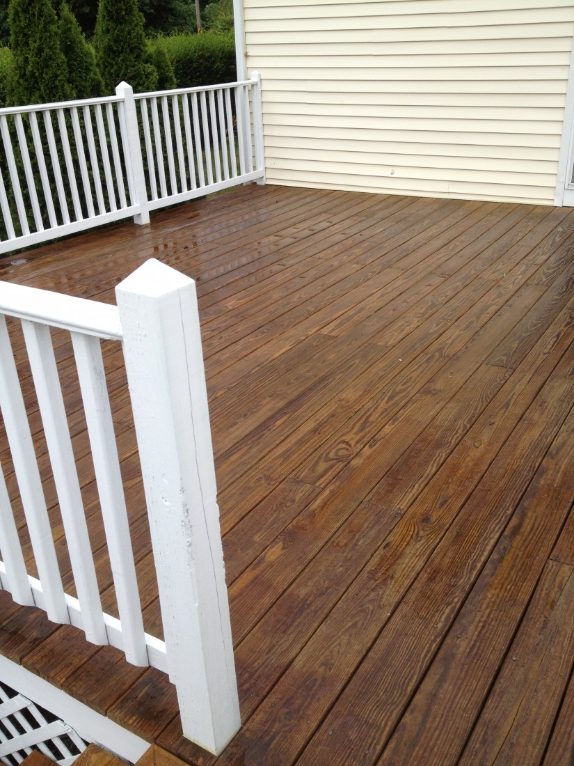 Cabot Stain Lowes | Cabot Wood Stains | Fence Stain Lowes