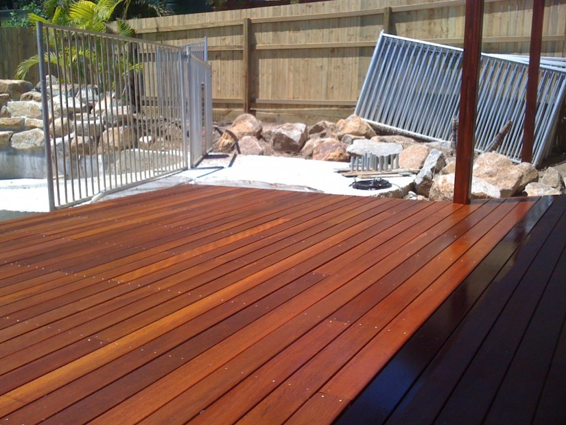 Cabot Stain Lowes | Cabots Oil Based Stain | Cabot Deck Correct