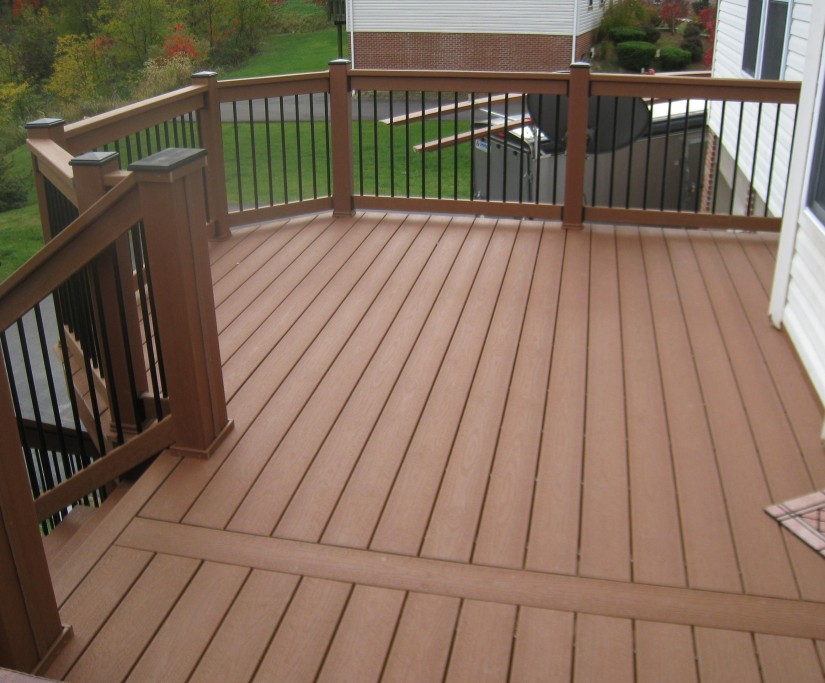 Cabot Stain Lowes | Fence Stain Lowes | Olympic Stain Deck