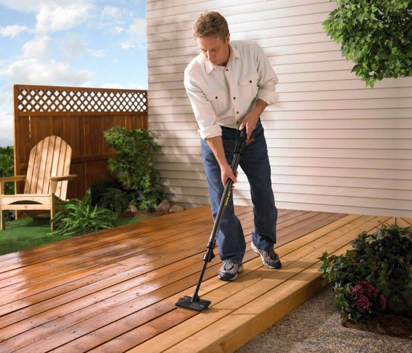 Cabot Stain Lowes | Home Depot Deck Stains | Deck Sealer Lowes