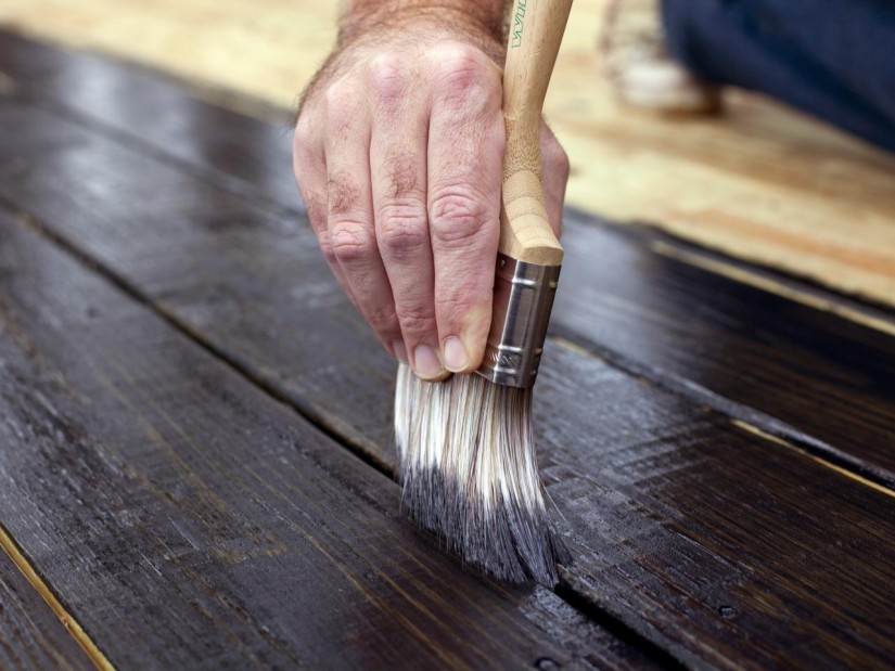 Cabot Stain Lowes   Lowes Deck Paint   Home Depot Cabot Stain