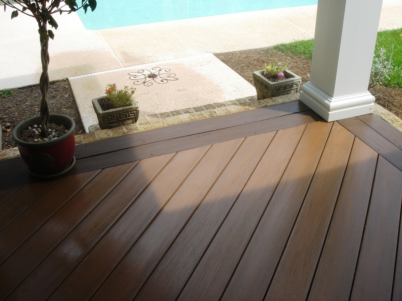 Cabot Stain Lowes | Twp Deck Stain Lowes | Cabot Premium Wood Finish