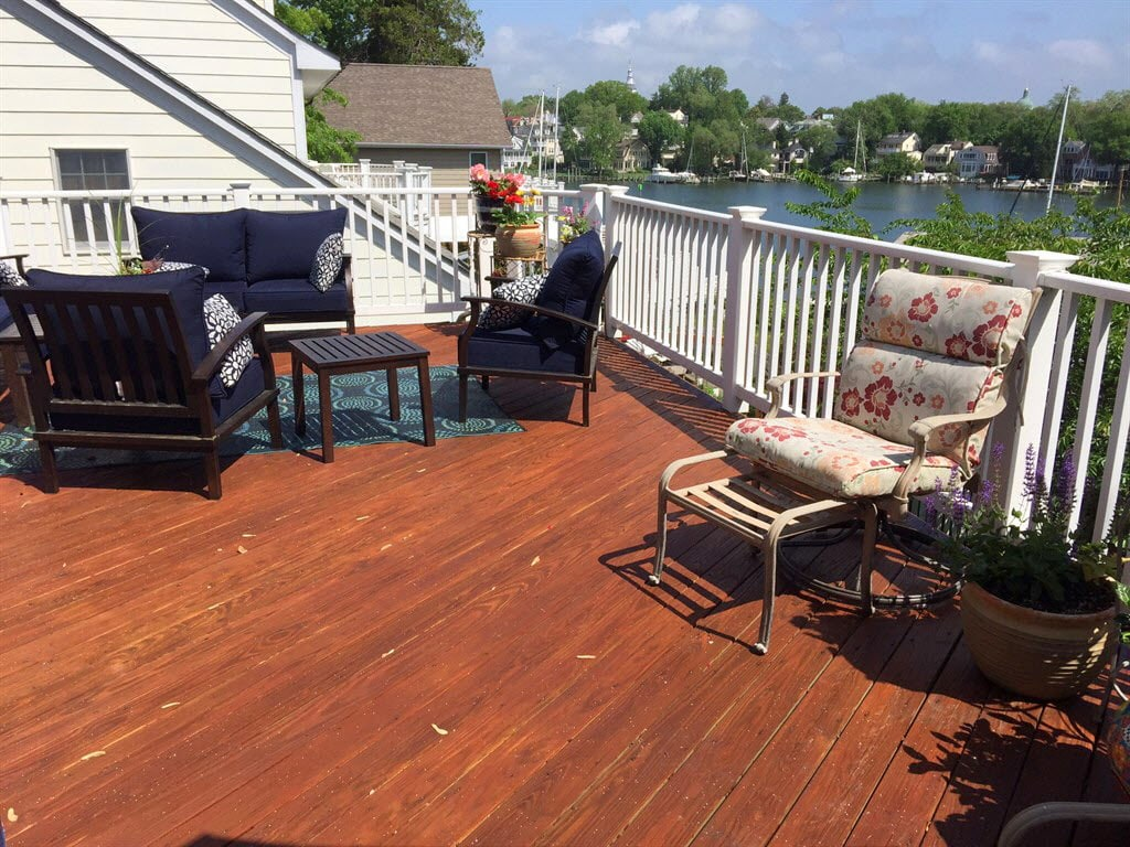 Cabot Stain Samples | Cabot Stain Lowes | Olympic Fence Stain