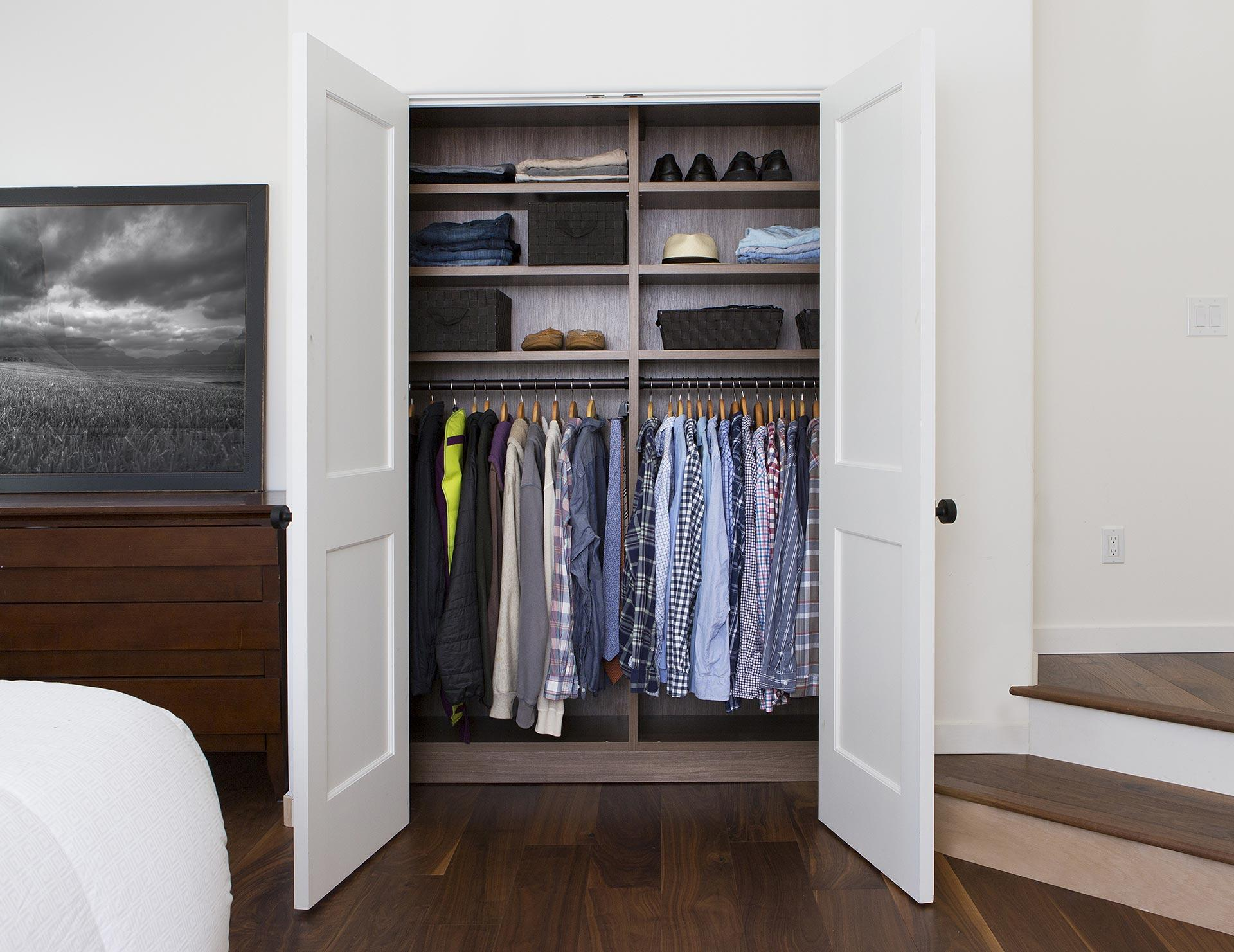 California Closet | How Expensive Is California Closets | California Closets Nyc