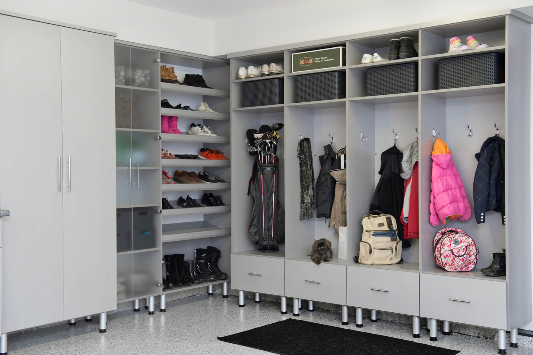 California Closet Pricing Range | California Closets Nyc | Californiaclosets