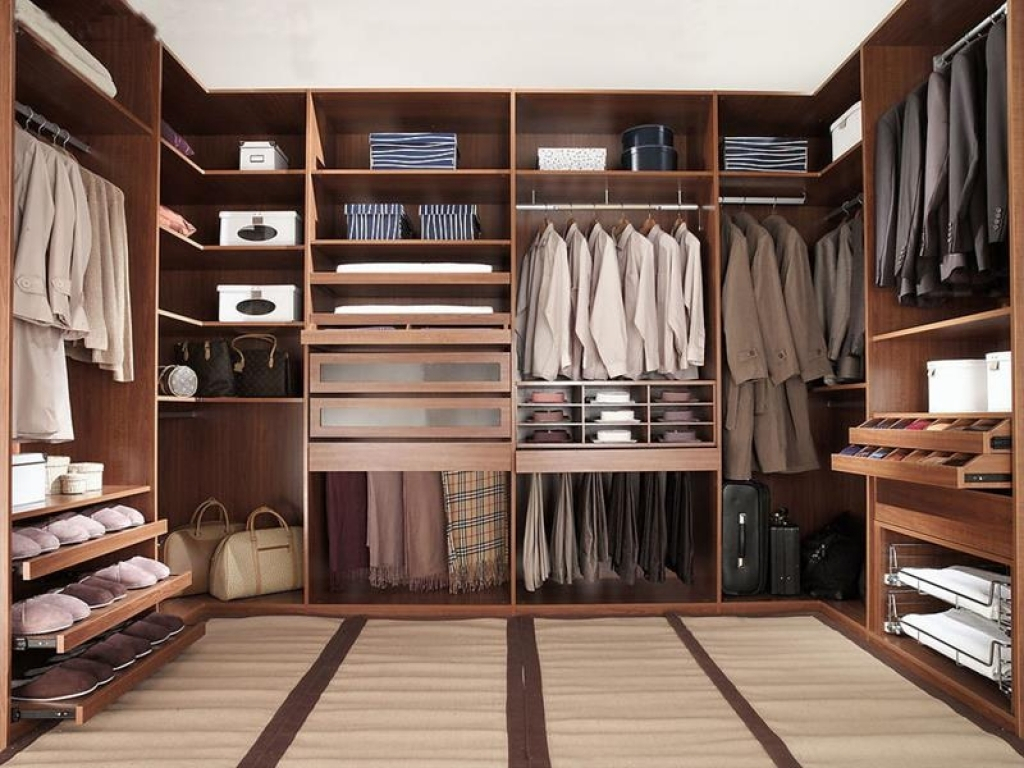 California Closets Cost | California Closet System | California Closets Nyc