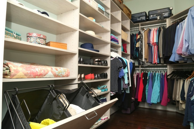 California Closets Nyc | California Closet Pricing Range | California Closets Prices