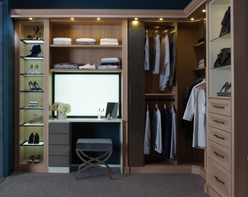 California Closets Nyc | California Closets Costs | California Closets Ny