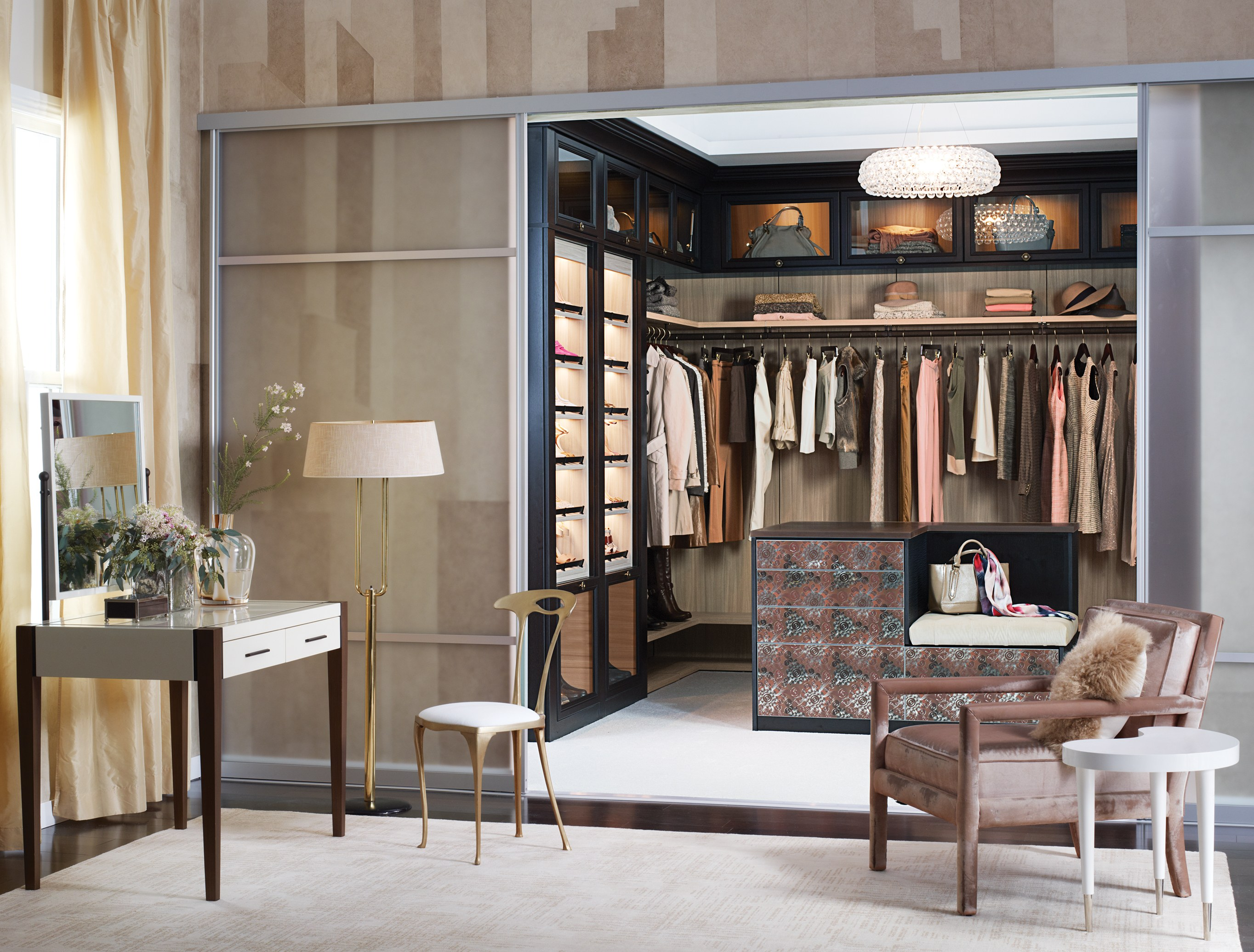 California Closets Nyc | California Closets Ny | California Closet Costs