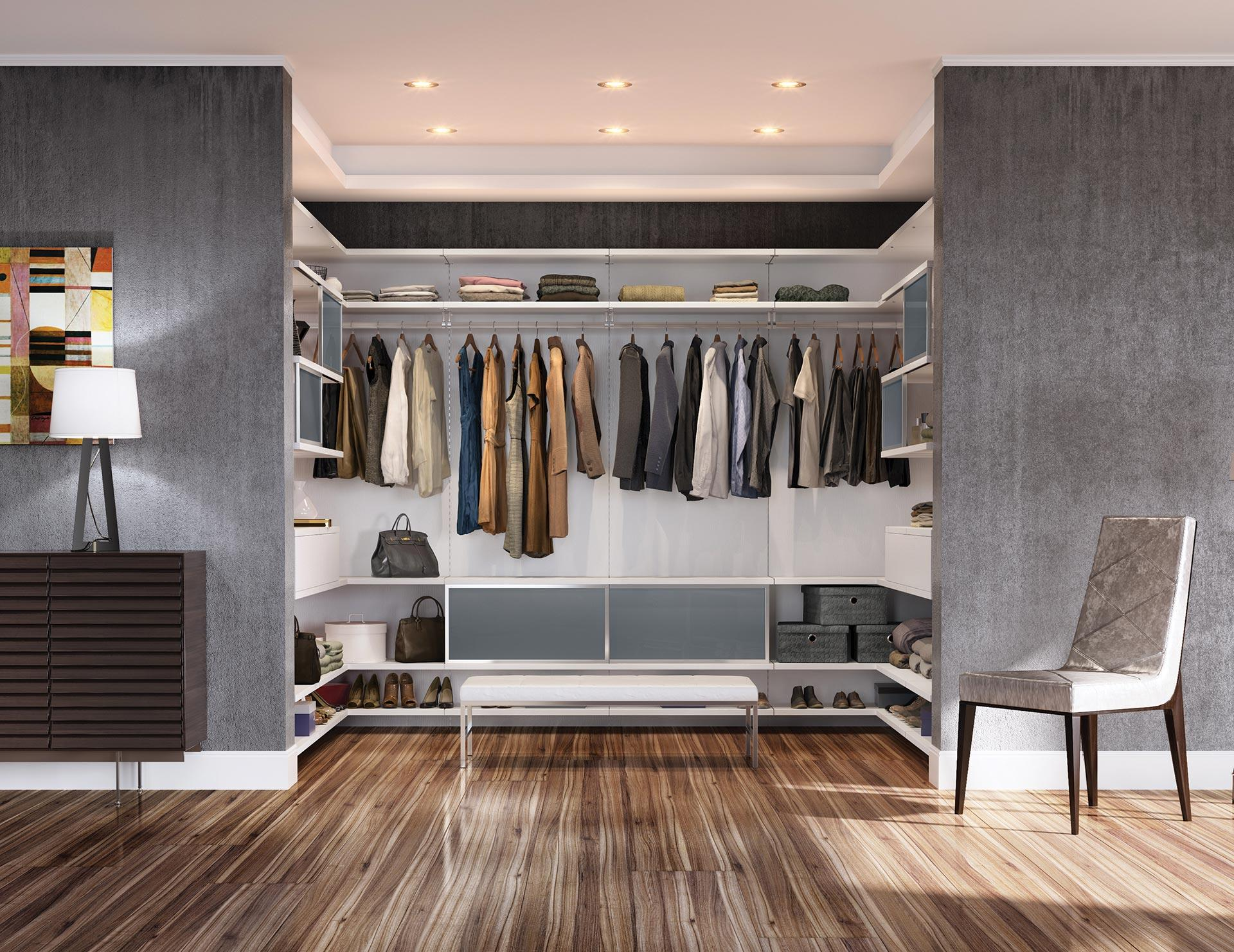 California Closets Nyc | California Closets Nyc | California Closets Media Center