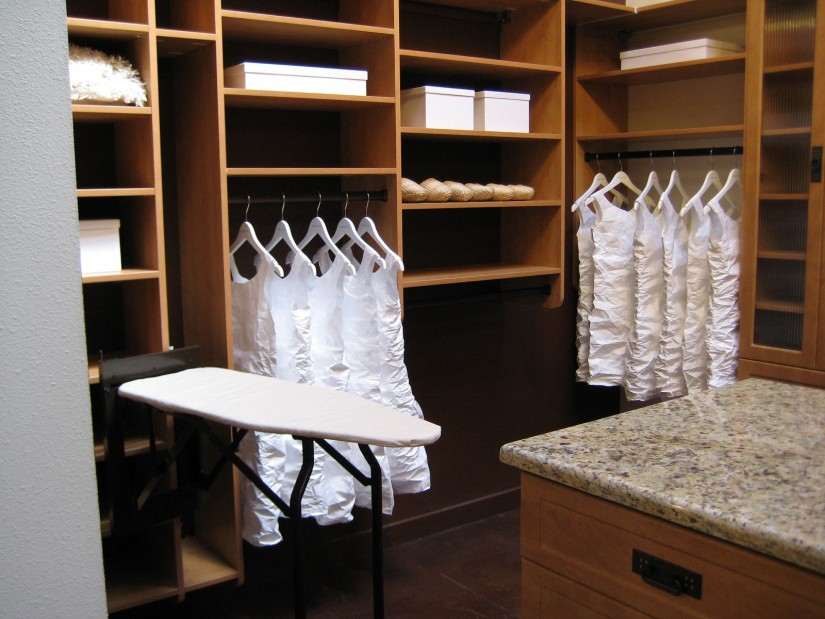 California Closets Nyc | California Closets Nyc | How Much Does California Closets Cost
