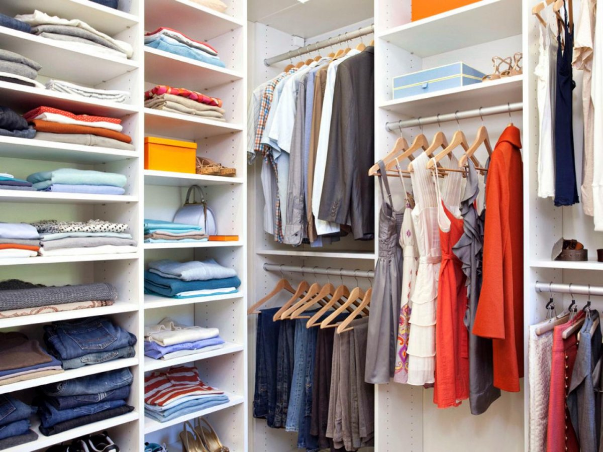 California Closets Nyc | California Closets Prices | California Closets Nyc