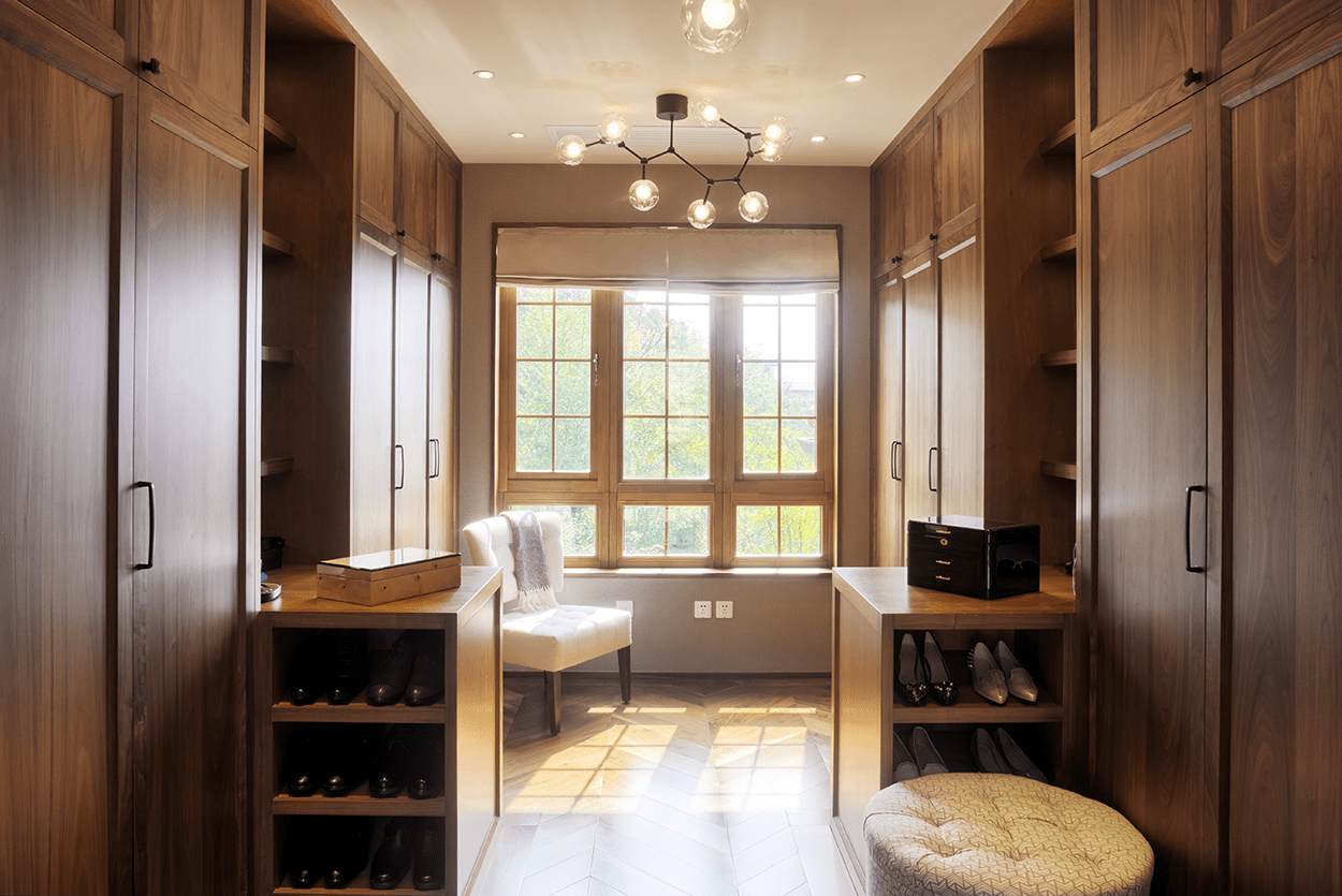 California Closets Nyc | Custom Closets Ny | California Closets Pricing