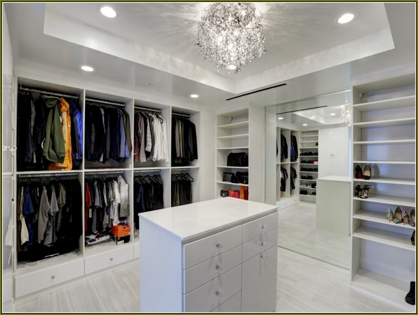 California Closets Nyc | How Much Do California Closets Cost | California Closets Dashboard