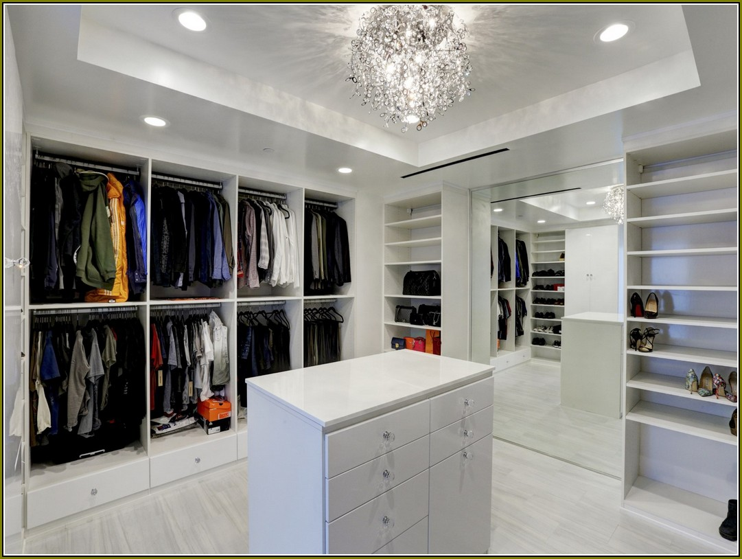 California Closets Nyc How Much Do Cost Dashboard