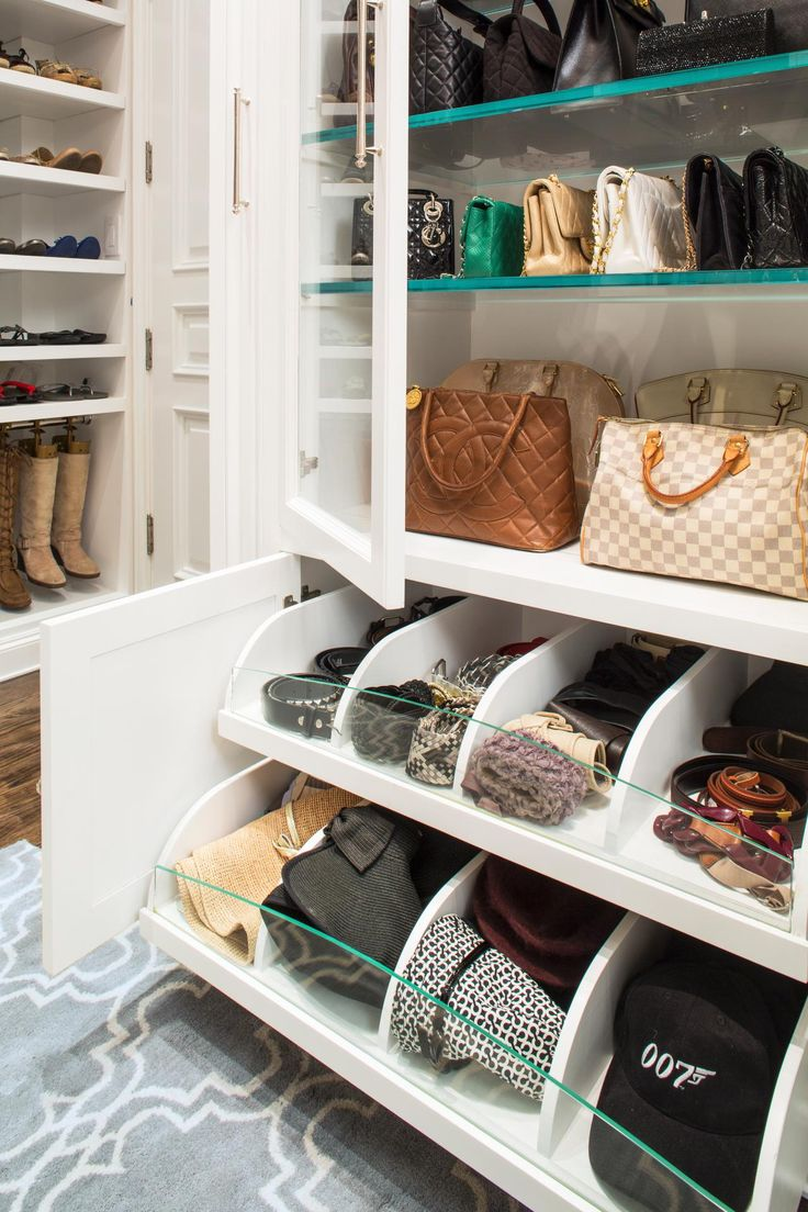 California Closets Nyc | How Much Does A California Closet Cost | California Closets Media Center
