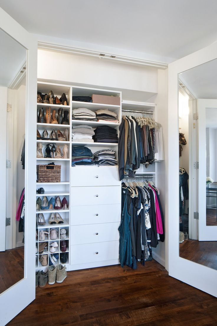 California Closets Reviews | California Closets Nyc | Average Cost of California Closets