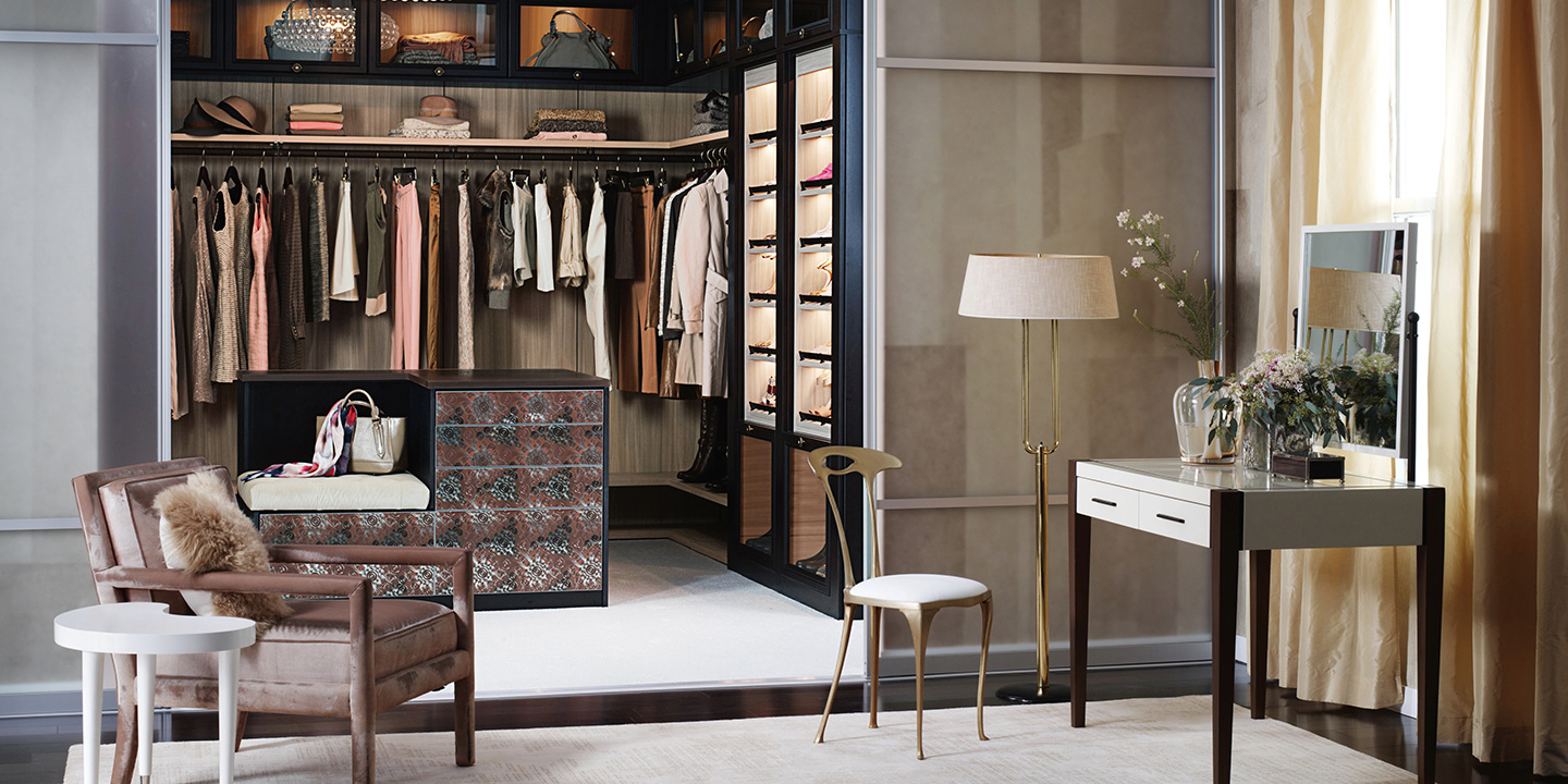 California Closets Tribeca | California Closets Nyc | California Closet Prices