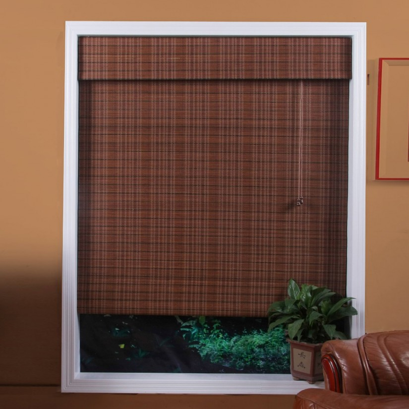 Cellular Shades Lowes | Lowes Shades | Lowes Sun Shade
