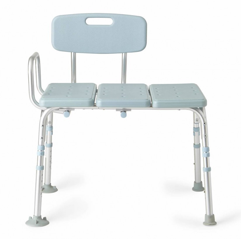 Chairs For Shower Elderly | Tub Transfer Bench Lowes | Transfer Tub Bench
