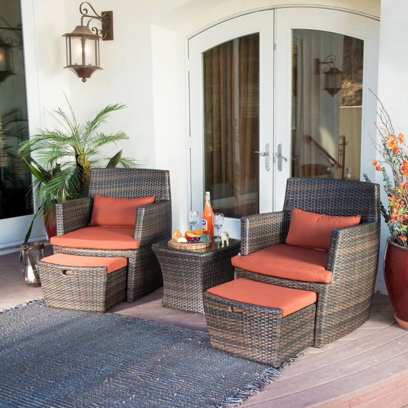 Chairs Overstock   Overstock Furniture Outlet   Overstock Outdoor Furniture