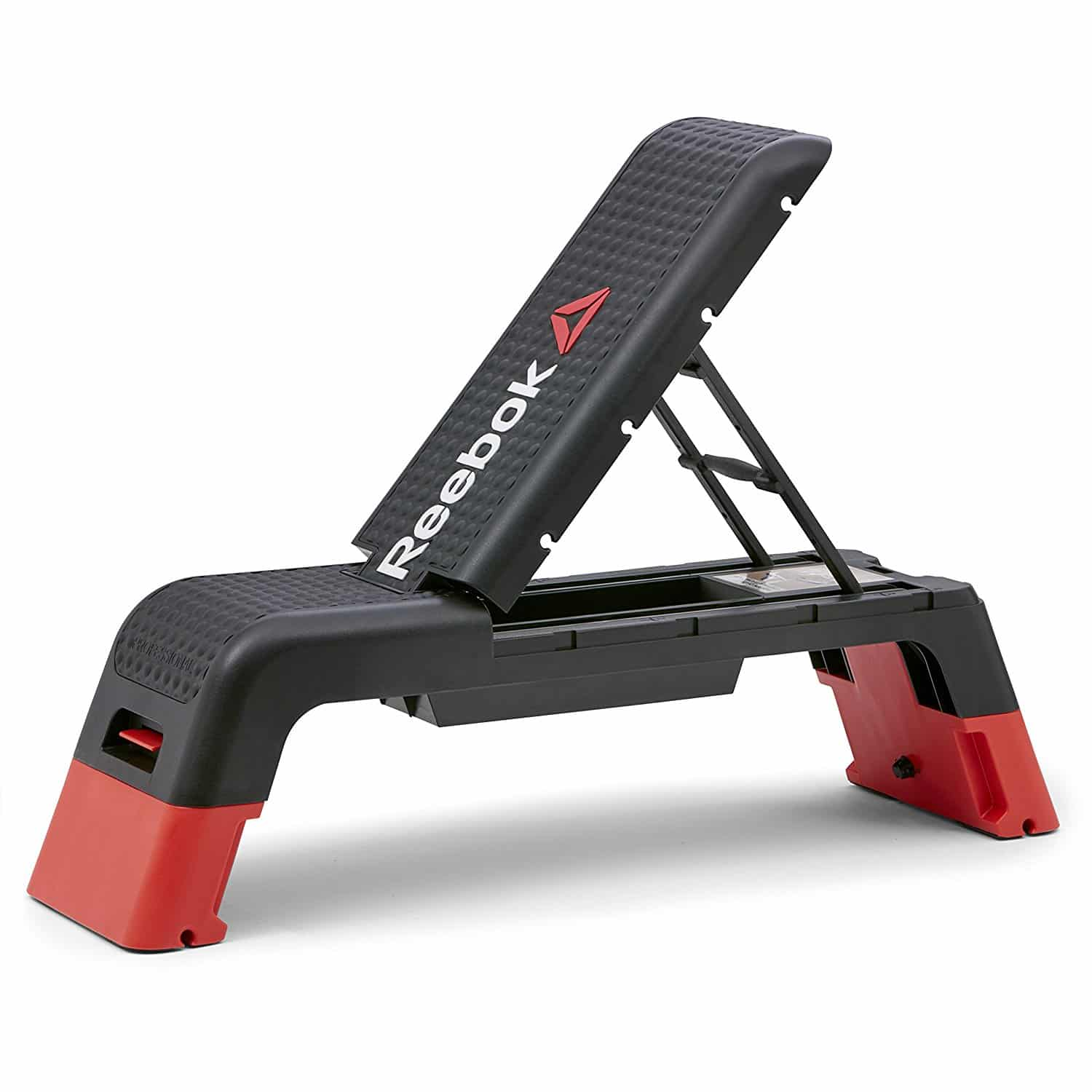 Champs Weight Bench | Craigslist Weight Bench | Bollinger Weight Bench
