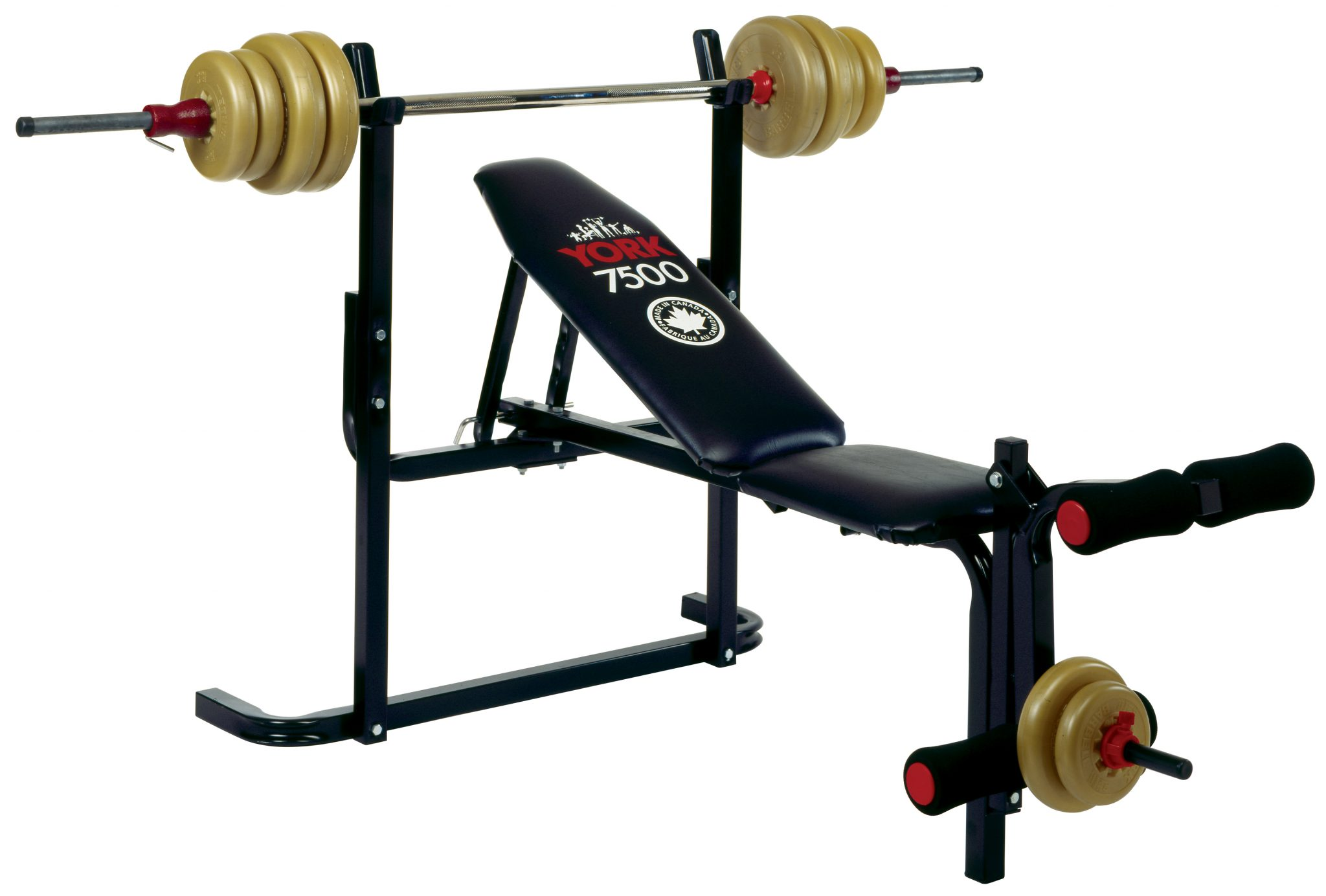 Champs Weight Bench | Craigslist Weight Bench | Weight Benches on Sale