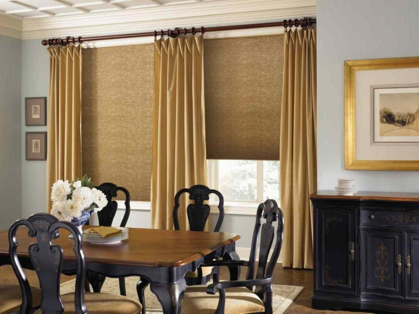 Chandelier Shades Lowes | Blinds From Lowes | Lowes Shades