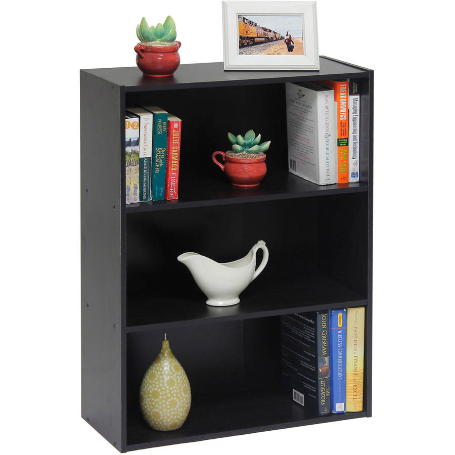 Cheap Bookshelves Walmart | Walmart Closet Shelving | Walmart Shelving