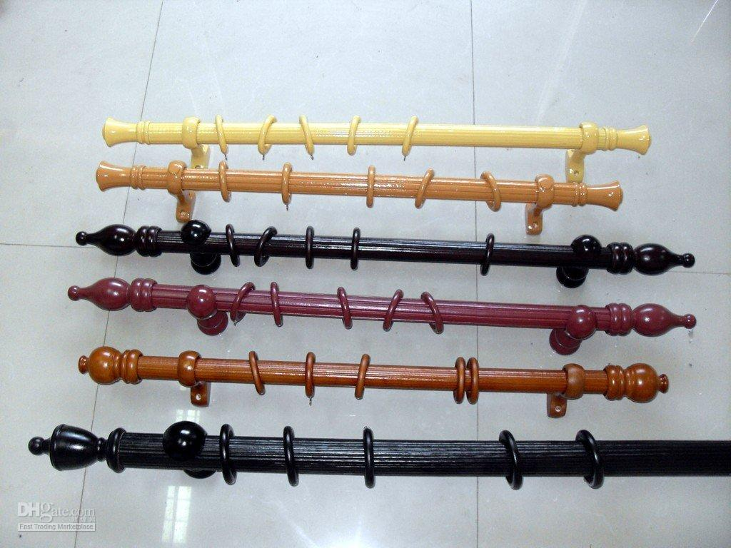 Cheap Curtain Rod Finials | Finials for Curtain Rods | Finials Curtain Rod