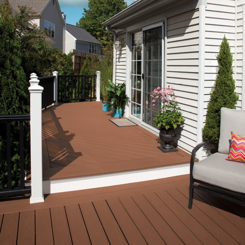 Cheap Decking Materials | Menards Treated Lumber | Menards Deck Boards