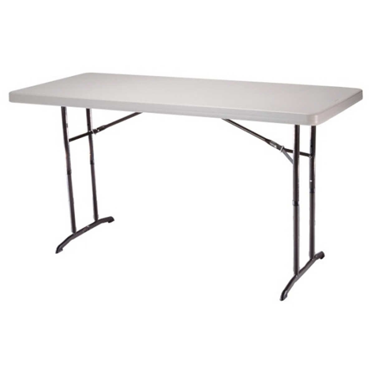 Cheap Foldable Tables | Costco Folding Tables | Cheap Plastic Folding Tables
