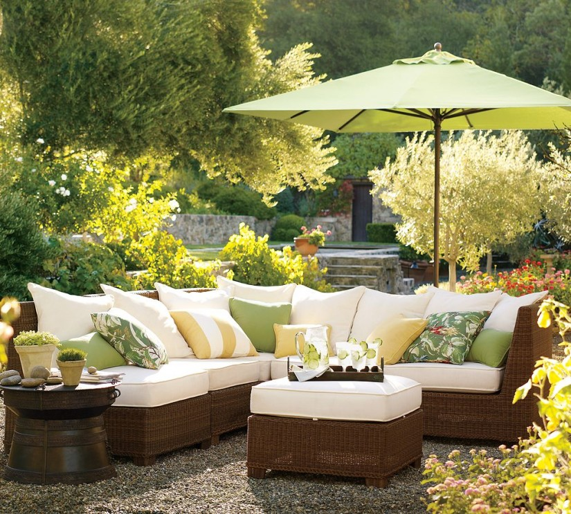 Cheap Patio Sets | Overstock Patio | Overstock Outdoor Furniture
