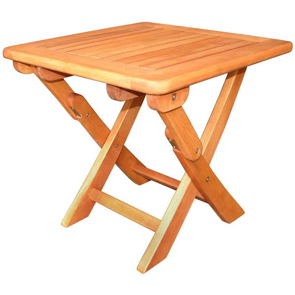 Cheap Plastic Folding Tables | Cheap Foldable Tables | Costco Folding Tables