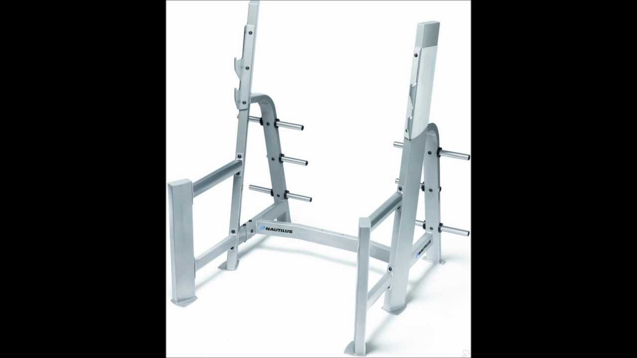 Cheap Squat Rack for Sale | Gym Equipment Squat Rack | Squat Rack for Sale