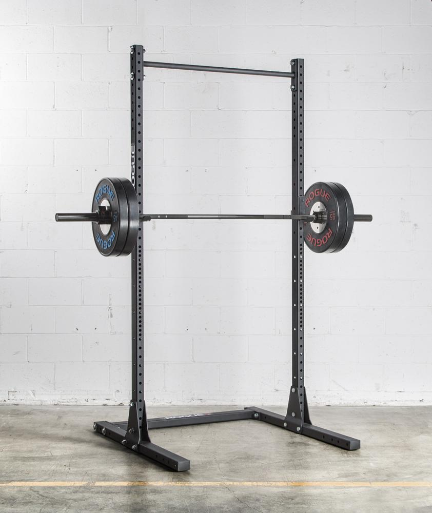 Cheap Squat Rack | Squat Rack for Sale | Squat Rack Price