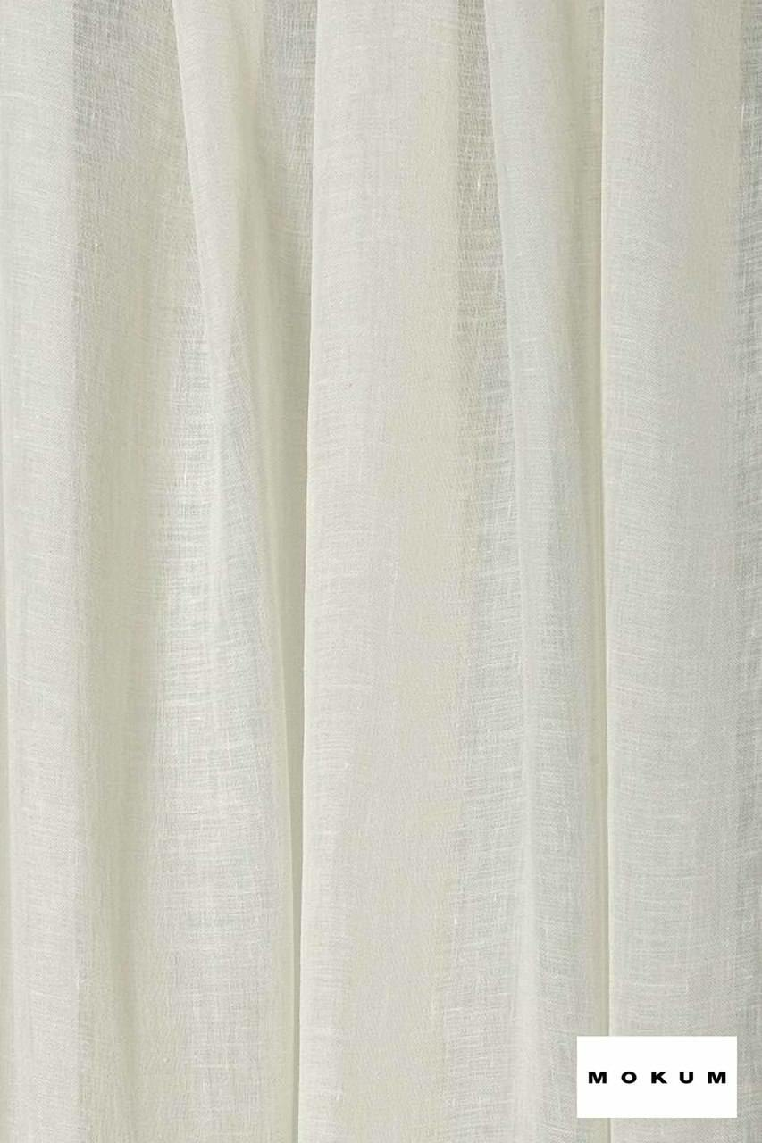 curtain  perfect quality of sheer fabric crossword for interior decoration  u2014 latinosgogreen org
