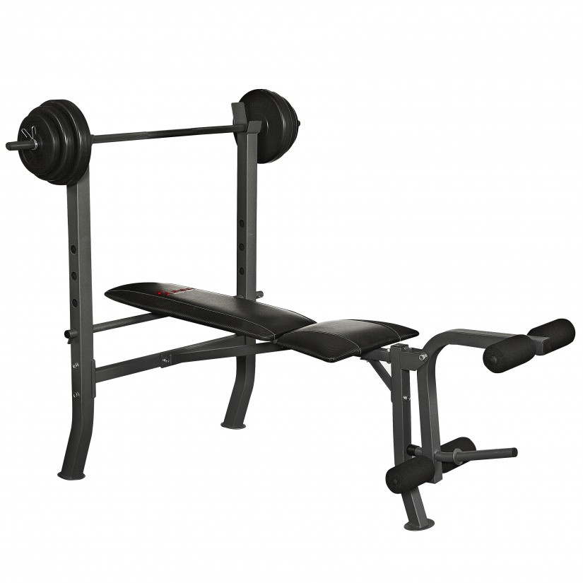 Cheap Weight Sets With Bench | Parabody Smith Machine For Sale | Craigslist Weight Bench