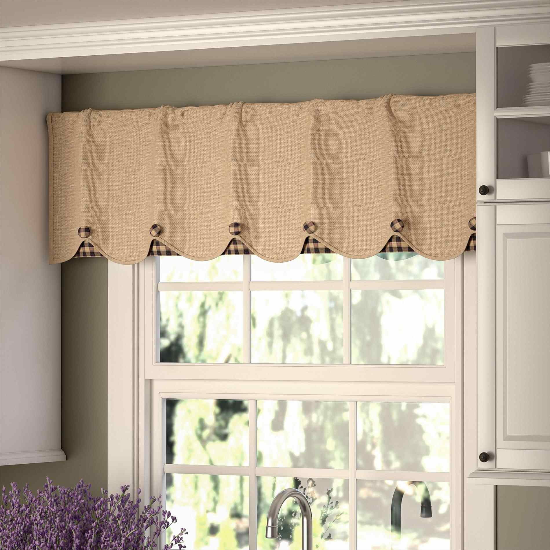 Children Blackout Curtains | Ruffle Blackout Curtains | Lime Green Polka Dot Curtains