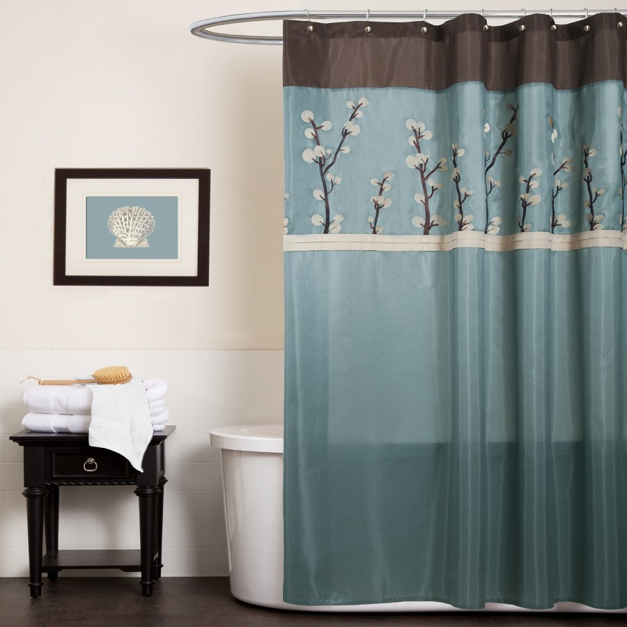 Clawfoot Tub Shower Curtain | Clawfoot Tub Curtain Rod | Ceiling Mount Shower Curtain Rod Clawfoot Tub